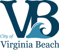 Virginia Beach Parks and Recreation Logo